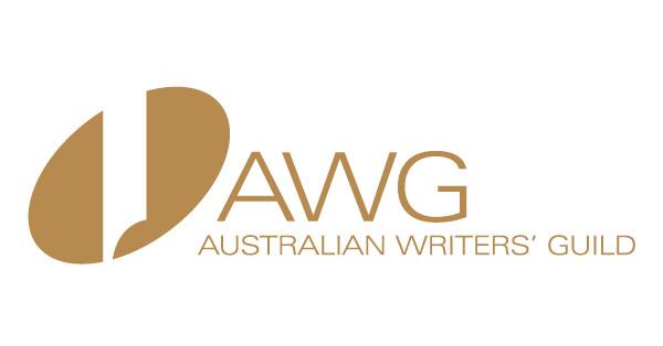 Australian Writers Guild